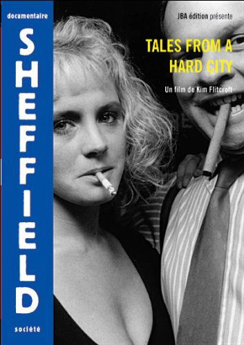 'Tales from a Hard City' (1996)